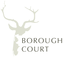 Borough Court Country House